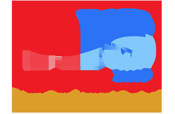 NRS Sacco